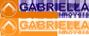 logo - GABRIELLA Imóveis